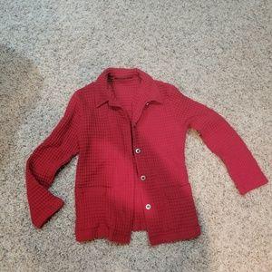Sag Harbor Sport Jacket